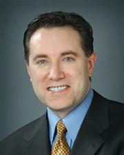 Lyle Seth Leipziger, MD