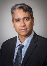 Maiquel Ramon Carrasco, MD
