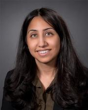 Mala Sachdeva, MD
