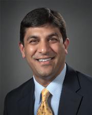Manish Arvind Vira, MD