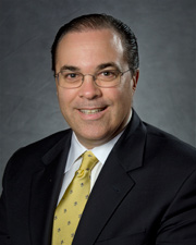 Marc Antony Nolan, MD