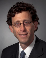 Marc L. Greenwald, MD