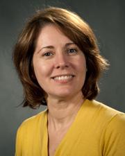 Maria Delcarmen Navarro, MD