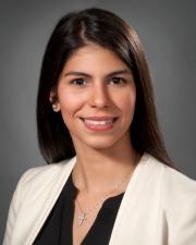 Maria Elena Pena, MD