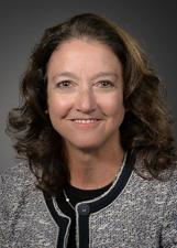 Maria Torroella Carney, MD