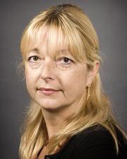 Marina Cristina Ionescu, MD
