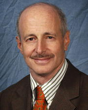 Mark A. Hoffman, MD