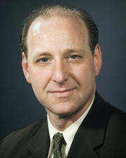 Mark Bruce Eisenberg, MD
