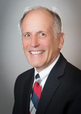 Mark Elton Astiz, MD