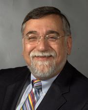 Mark J. Stern, MD