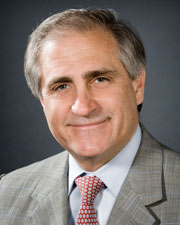 Mark Jay Shikowitz, MD, MBA