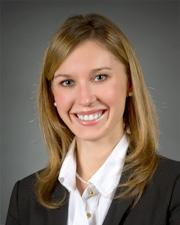 Marta Christina Fabrykowski Od Northwell Health