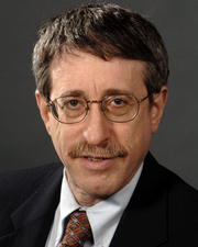 Martin M. Fisher, MD