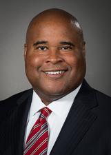 Marty Ellington, MD, MPH