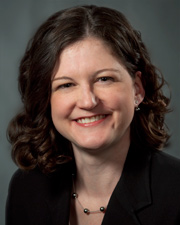 Mary E. Rausch, MD