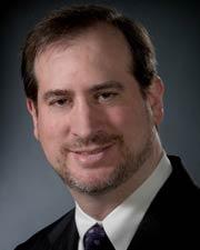 Matthew A. Cohen, MD