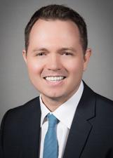 Matthew Stewart Hepinstall, MD