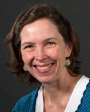 Meggan Claire Mackay, MD