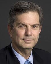 Meir Greenberg, MD
