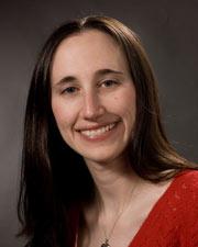 Meredith G. Slutzah-Bernstein, DO