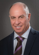 Michael A. Savino, MD