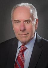 Dr Michael Castellano Staten Island