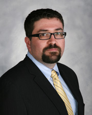 Michael Anthony Spinelli, MD