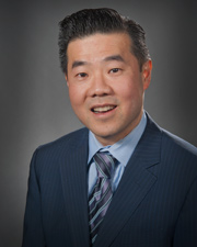Michael Chong Min Kim, MD