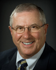 Michael E. Lessin, DDS