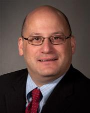 Michael Gary Guttenberg, DO
