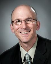 Michael John Esposito, MD