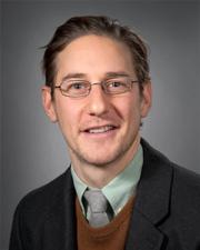 Michael Leo Birnbaum, MD
