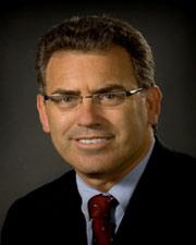 Michael Leslie Nimaroff, MD