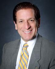 Michael Moisis Alexiades, MD
