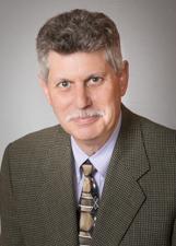 Michael O. Bernstein, MD