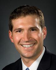 Michael Patrick Nett, MD