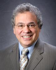 Michael Seth Buchholtz, MD