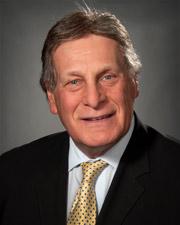 Michael Stanley Drew, MD