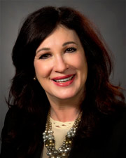 Michele Frances Belding, MD