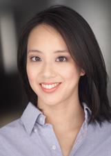 Micheline Chinghua Chu, MD