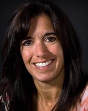 Michelle Anne Smith-Levitin, MD