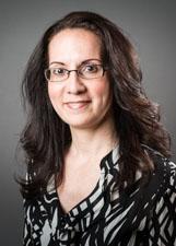 Michelle S. Cammarata, DO