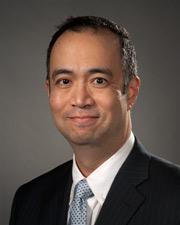 Milo Varias Queri, MD