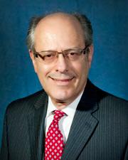 Mitchell A. Robbins, MD