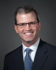 Mitchell D. Weinberg, MD