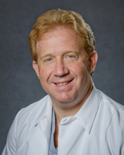 Mitchell S. Roslin, MD