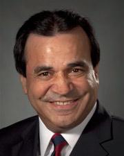Mohamed Sayed Aziz, MD