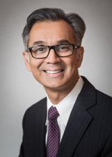Mohammed Nasir Imam, MD
