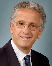 Moises Marcos Tenembaum, MD