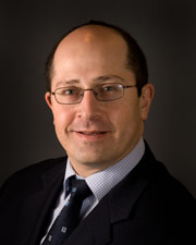 Morris Clive Edelman, MBCHB